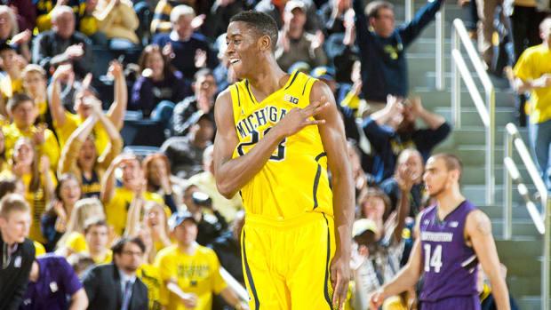 caris-levert-michigan-basketball-big-ten-media-day.jpg