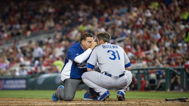 mlb-concussion-monitoring-960.jpg