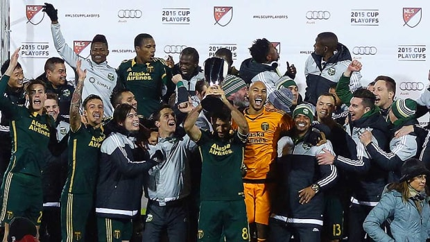 timbers-win-mls-western-conference.jpg