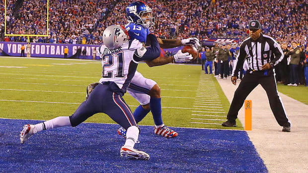 against-the-grain-nfl-catch-odell-beckham-jr-giants-patriots.jpg