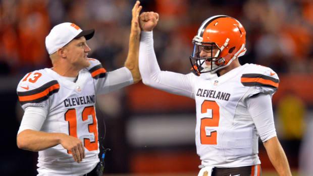 josh-mccown-cleveland-browns-starting-quarterback-johnny-manziel.jpg