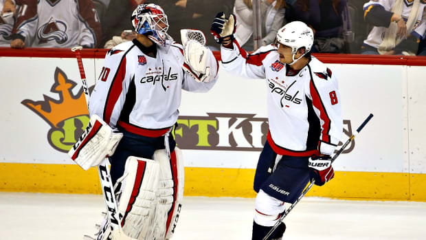 holtby-ovechkin.jpg