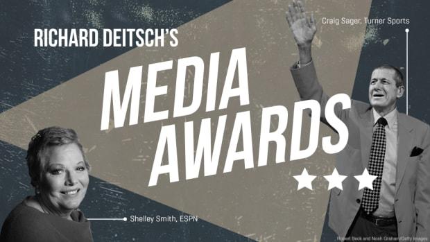 media_awards_960x540.png