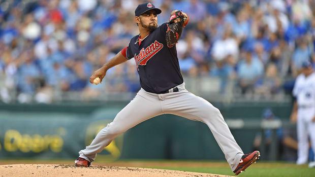 danny-salazar-cleveland-indians-fantasy-baseball-pitcher-scouting.jpg