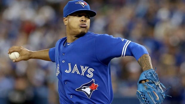 marcus-stroman-blue-jays-alcs-game-3-preview.jpg