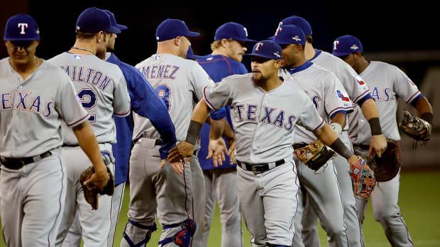 2157889318001_4544161145001_Rangers-take-ALDS-game-1-against-Blue-Jays.jpg