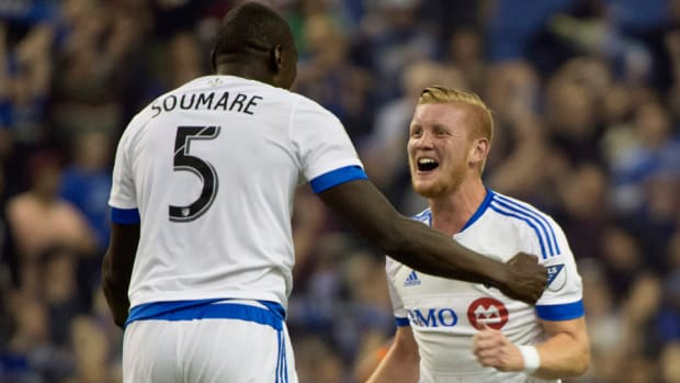 montreal-impact-ccl-mls