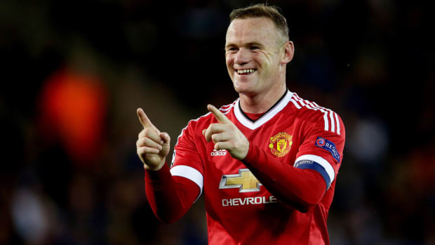 rooney-celebrate-man-united-ucl.jpg