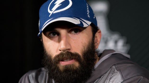 Jason-Garrison-beard.jpg