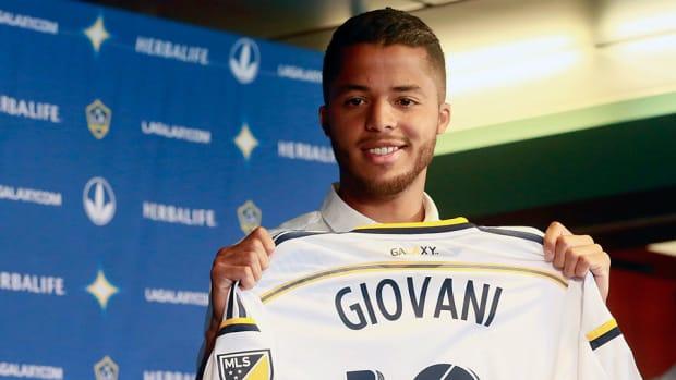 giovani-dos-santos-la-galaxy-debut-goal.jpg