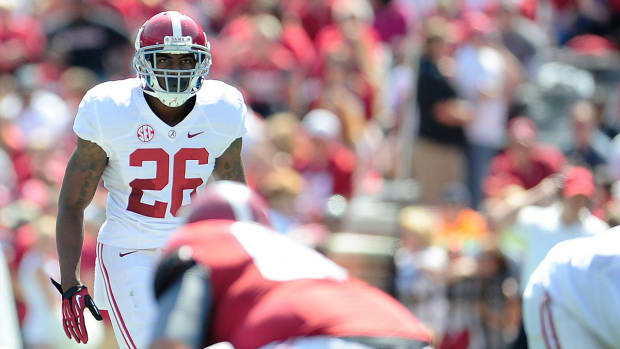2157889318001_4210149706001_Giants-trade-up-seven-spots-to-select-Alabama-s-Collins.jpg