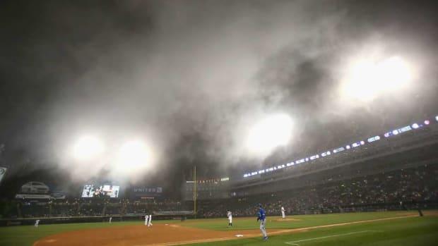 senior-league-baseball-fog.jpg