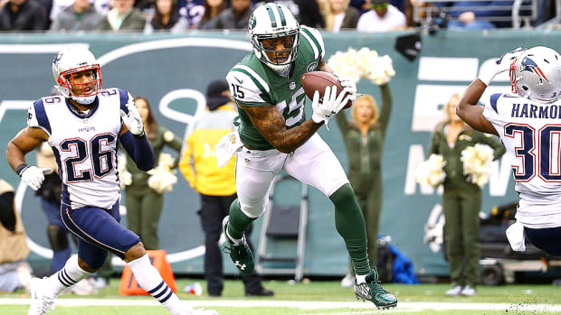 brandon-marshall-new-york-jets-on-the-numbers.jpg