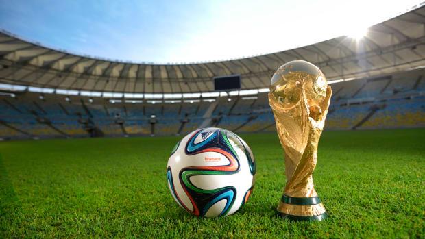 world-cup-fifa.jpg