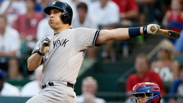 mark-teixeira-new-york-yankees-trade-deadline.jpg