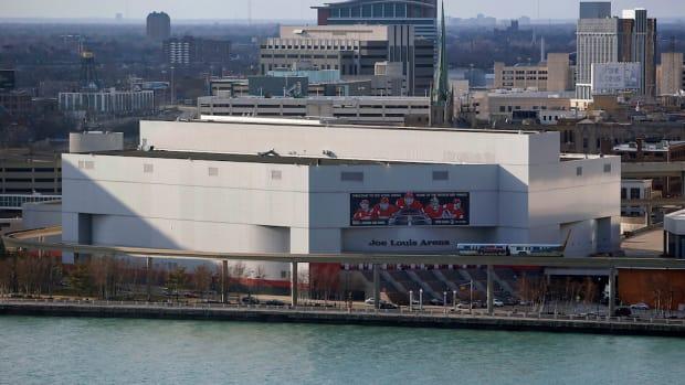 detroit-red-wings-joe-louis-arena.jpg