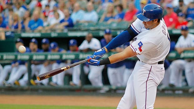 joey-gallo-rangers-mlb-debut.jpg
