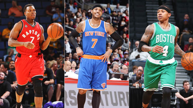 kyle-lowry-carmelo-anthony-isaiah-thomas-atlantic-division-preview.jpg