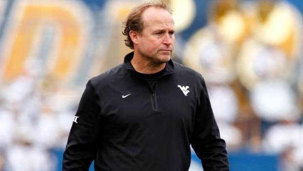 dana-holgorsen-west-virginia-returning.jpg
