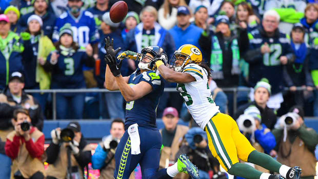 seahawks packers catch 960