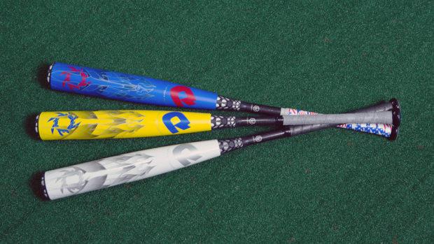 wilson-bat-customization-960.jpg