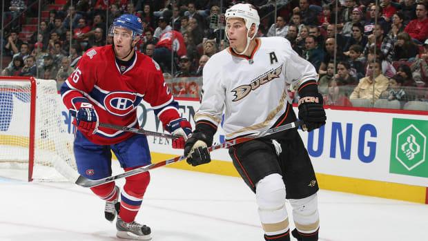 2157889318001_4187076734001_Ducks-Canadiens-1280.jpg