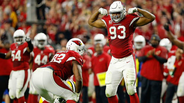 arizona-cardinals-nfl-power-rankings-week-17.jpg