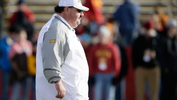 iowa-state-football-mark-mangino-offensive-coordinator-fired.jpg