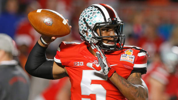 ohio-state-braxton-miller-2015-quarterbacks.jpg