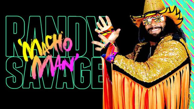 randy-savage-stripped-graphic.jpg