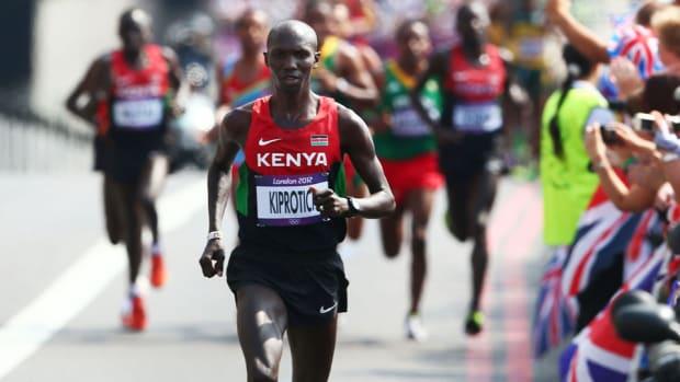 kenya-olympic-marathon-trials-february-rio-2016.jpg