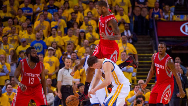 klay-thompson-concussion-warriors-rockets-game-5.jpg