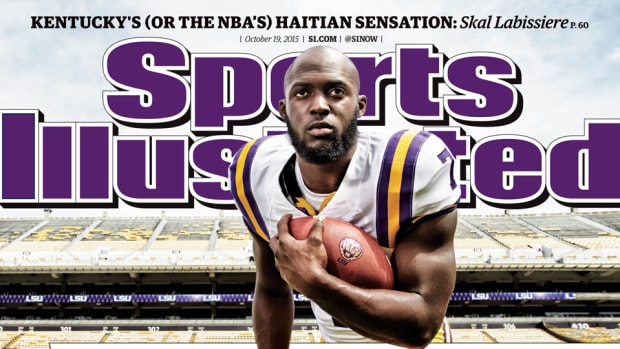 sports-illustrated-cover-lsu-leonard-fournette.jpg