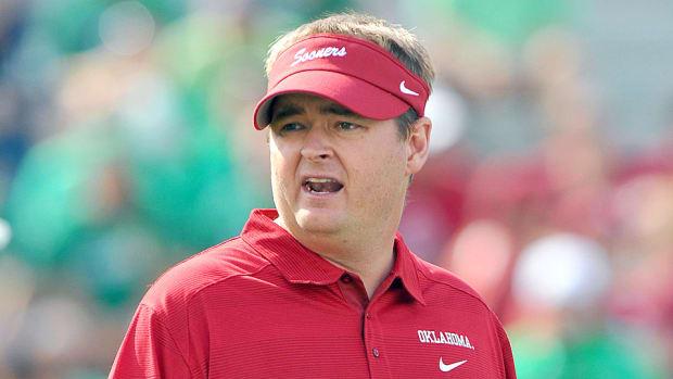 josh-heupel-oklahoma-sooners-co-offensive-coordinator.jpg
