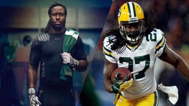 eddie-lacy-under-armour-layer-960.jpg