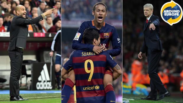 pep-neymar-suarez-wenger.jpg