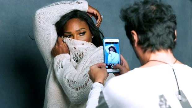 Serena-Williams-2015-SOY-behind-the-scenes-X160156_TK1_1225.jpg