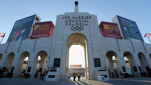 2157889318001_4457737324001_USOC-names-LA-as-bid-to-host-2024-Olympics.jpg