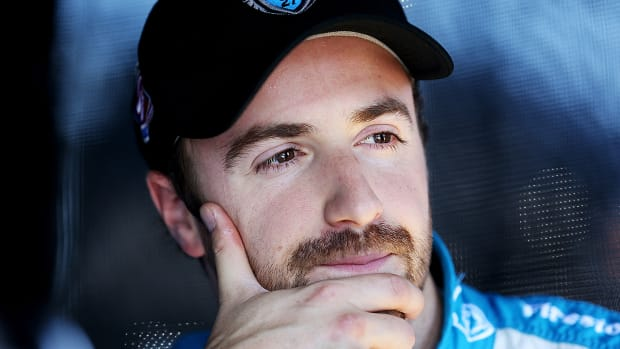 2157889318001_4518665522001_james-hinchcliffe.jpg