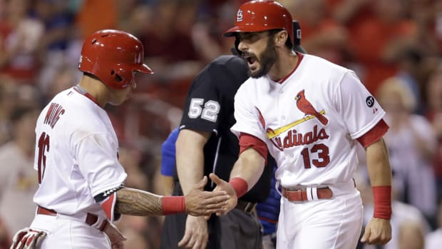 st-louis-cardinals-hot-start.jpg
