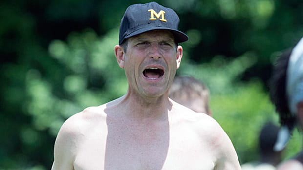 jim-harbaugh-awkward-interview-colin-cowherd-dear-andy.jpg