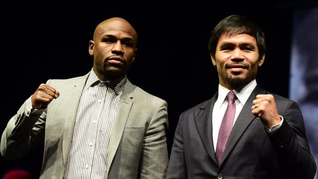 floyd-mayweather-manny-pacquiao-fight-live-stream-press-conference.jpg