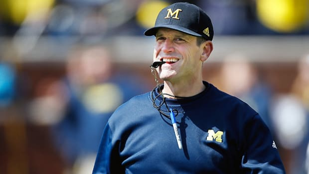 jim-harbaugh-michigan-football-recruiting-fall-primer.jpg