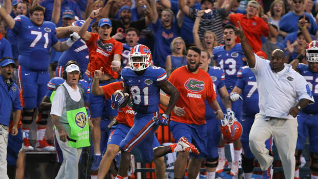 florida-ole-miss-watch-online-live-stream.jpg