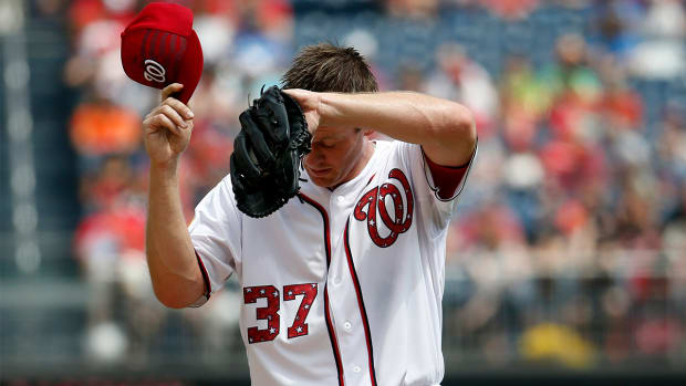 2157889318001_4338905214001_STEPHEN-STRASBURG-PLACED-ON-15-DAY-DISABLED-LIST.jpg