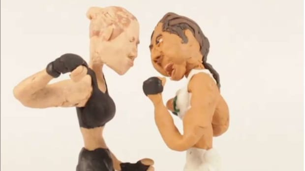 ronda-rousey-bethe-correia-video-claymation.jpg