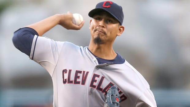 carlos-carrasco-indians-one-hitter.jpg