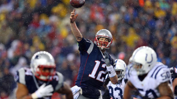 tom brady new england patriots underinflated footballs