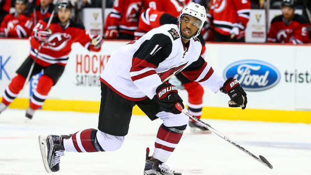 anthony-duclair-coyotes-nhl-960_0.jpg