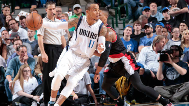 monta-ellis-rumors.jpg